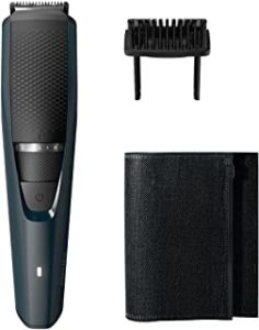 Philips BT3205/15 Cordless Beard Trimmer:- best trimmers in India