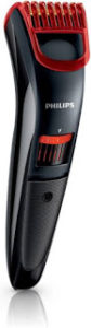 Philips Beard Trimmer Cordless and Corded for Men QT4011/15:- Best Trimmers in India