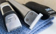 best trimmers in India