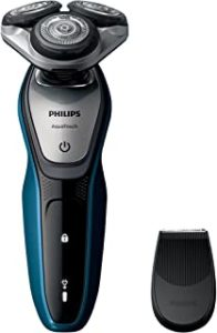 Philips S7320/12 Shaver For Men:- best electric shavers in India