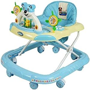 Best Baby Walker in India