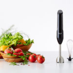 Best Hand Blender with Price in India