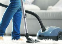 Top 10 Best Vacuum Cleaners For Home in India