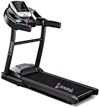 Best Treadmill for home in India