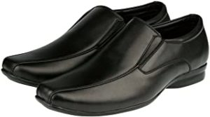 Best Formal Shoes for men in India