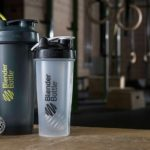 Best Protein Shaker Bottles in India