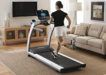 Best Treadmills For Home in India