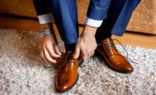 Best Formal Shoes For Men in India under 1000 in 2021