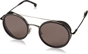 Best Sunglasses for men in India