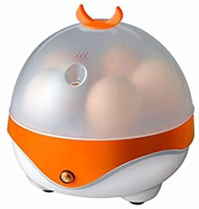 Goodway Electric Egg Boiler
