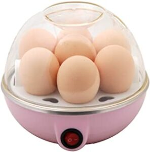 SAYSHA 1 L 7 Egg-Electric Boiler