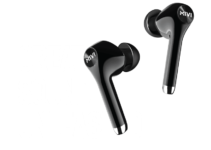 Mivi DuoPods M80 Wireless Bluetooth Earbuds :- FULL REVIEW