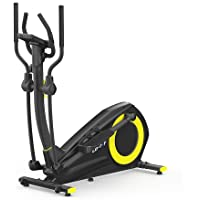 Bestseller Exercise Cross Trainers on Amazon