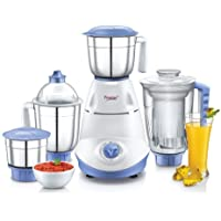 Bestseller Mixer Grinders on Amazon