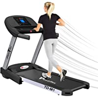 Bestseller Treadmills on Amazon