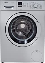 Bestseller Washing Machines on Amazon
