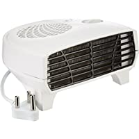 Bestseller Room Heaters on Amazon